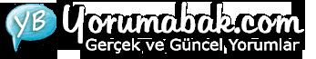 Yorumabak.com